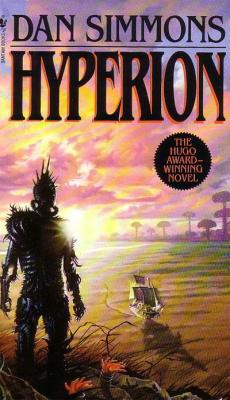 Hyperion_cover1