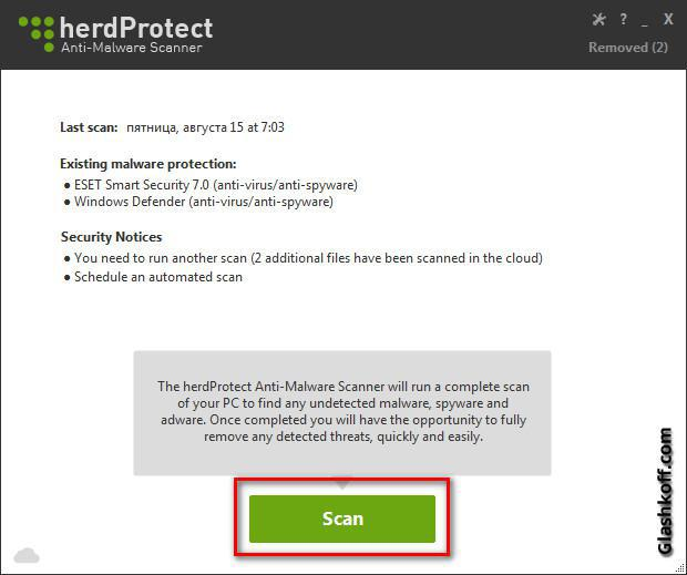 herdprotect-1