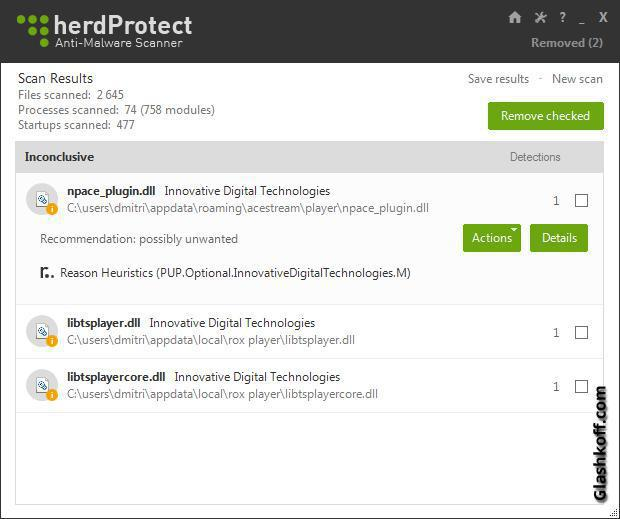 herdprotect-2