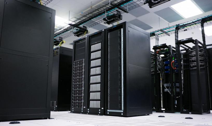 Dedicated server dmca ignored r z